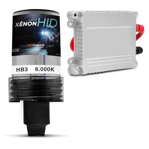 Kit-Xenon-Moto-Completo-HB3-8000K-Azulada-connectparts--1-