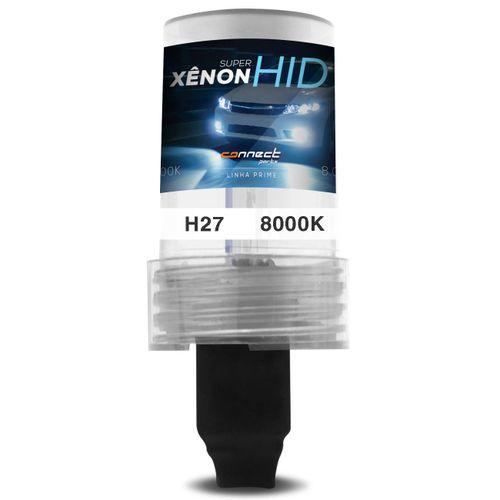 Lampada-Xenon-Reposicao-H27-881-8000K-35W-connectparts--1-