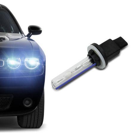 Lampada-Xenon-Reposicao-H27-881-8000K-35W-connectparts--2-