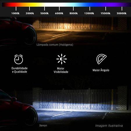 Lampada-Xenon-Reposicao-H27-881-8000K-35W-connectparts--3-