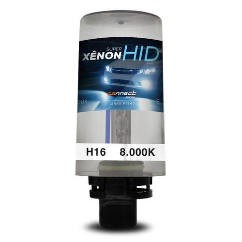 Lampada-Xenon-Reposicao-Azulada-H16-8000K-35W-12V-connectparts--1-