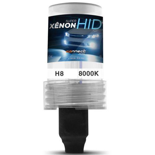 Lampada-Xenon-Reposicao-H8-8000K-Luz-Farol-Milha-Tuning-35W-connectparts--1-