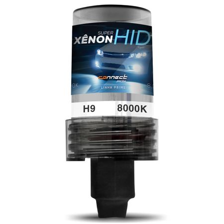Lampada-Xenon-Reposicao-Azulada-H9-8000K-35W-10V-16V-connectparts---1-