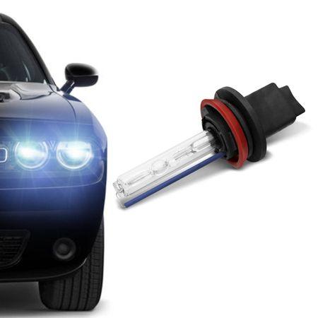 Lampada-Xenon-Reposicao-Azulada-H9-8000K-35W-10V-16V-connectparts---2-