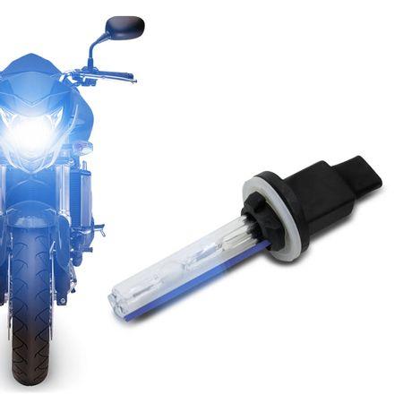 Kit-Xenon-Moto-H27-8000K-Completo-com-Reator-e-Lampada-connectparts---2-