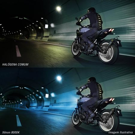 Kit-Xenon-Moto-H27-8000K-Completo-com-Reator-e-Lampada-connectparts---4-
