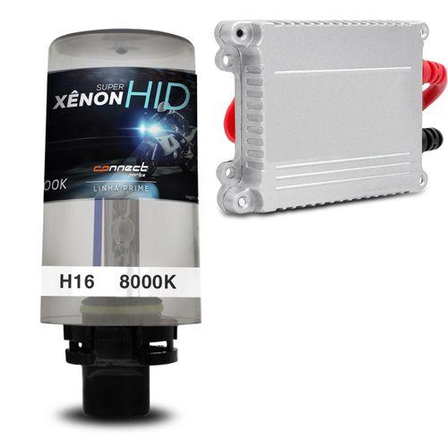 Kit-Xenon-Moto-H16-8000K-Completo-com-Reator-e-Lampada-connectparts---1-