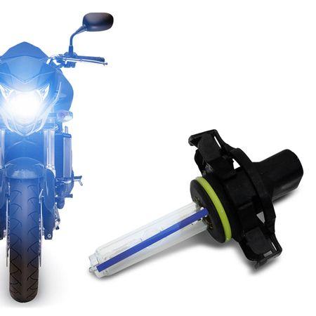Kit-Xenon-Moto-H16-8000K-Completo-com-Reator-e-Lampada-connectparts---2-