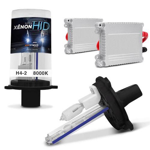 Kit-Xenon-Caminhao-24V-8000K-H4-2-com-Reator-e-Lampada-connectparts--1-