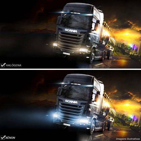 Lampada-Xenon-Reposicao-Caminhao-24V-H1-8000K-Tonalidade-Azulada-connectparts---1-
