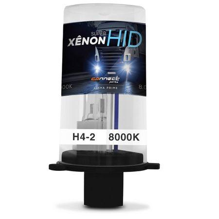 Lampada-Xenon-Reposicao-Caminhao-24V-H4-2-8000K-Tonalidade-Azulada-connectparts--1-