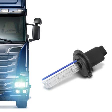 Lampada-Xenon-Reposicao-Caminhao-24V-H7-8000K-Azulada-connectparts--1-