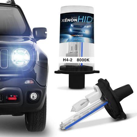 Kit-Xenon-Jeep-Renegade-H4-2-8000k-Tonalidade-Azulada-connectparts--1-