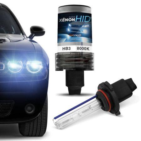 Par-Lampada-Xenon-Reposicao-9005-HB3-8000K-Azulada-connectparts--1-
