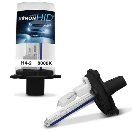 Par-Lampada-Xenon-Reposicao-H4-2-8000K-Azulada-connectparts--1-