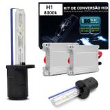 Kit-New-Xenon-Completo-H1-8000K-Tonalidade-Azulada-Plug-and-Play-35W-12V-connectparts--1-