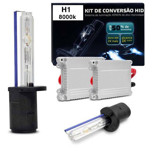 Kit-New-Xenon-Completo-H1-8000K-Tonalidade-Azulada-Plug-and-Play-35W-12V-connectparts--1-