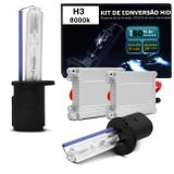 Kit-New-Xenon-Completo-H3-8000k-Tonalidade-Azulada-Plug-and-Play-35W-12V-connectparts--1-