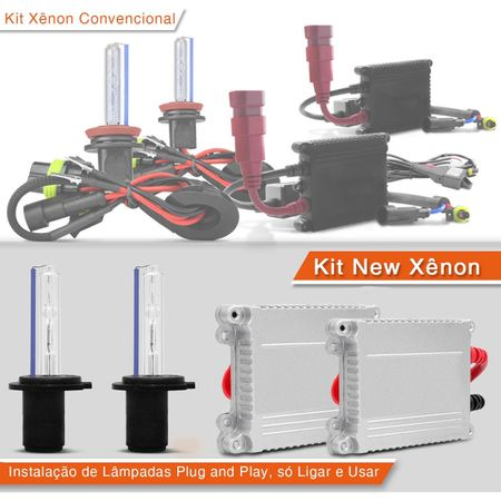 Kit-New-Xenon-Completo-H3-8000k-Tonalidade-Azulada-Plug-and-Play-35W-12V-connectparts--1-