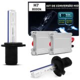 Kit-New-Xenon-Completo-H7-8000K-Tonalidade-Azulada-Plug-and-Play-35W-12V-connectparts--1-