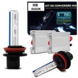 Kit-New-Xenon-Completo-H8-8000K-Tonalidade-Azulada-Plug-and-Play-35W-12V-connectparts--1-