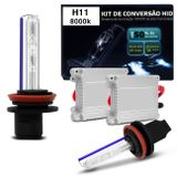 Kit-New-Xenon-Completo-H11-8000K-Tonalidade-Azulada-Plug-and-Play-35W-12V-connectparts--1-