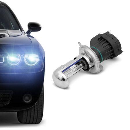Lampada-Bi-Xenon-H4-3-Reposicao-8000k-Alta-Baixa-connectparts---2-