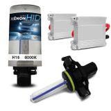 Kit-Xenon-Carro-H16-8000K-Completo-com-Reator-e-Lampada-connectparts---1-