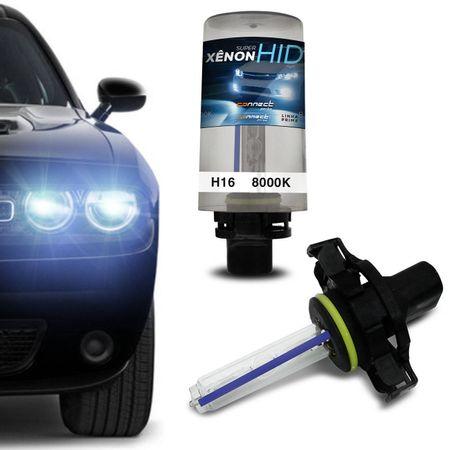 Kit-Xenon-Carro-H16-8000K-Completo-com-Reator-e-Lampada-connectparts---2-