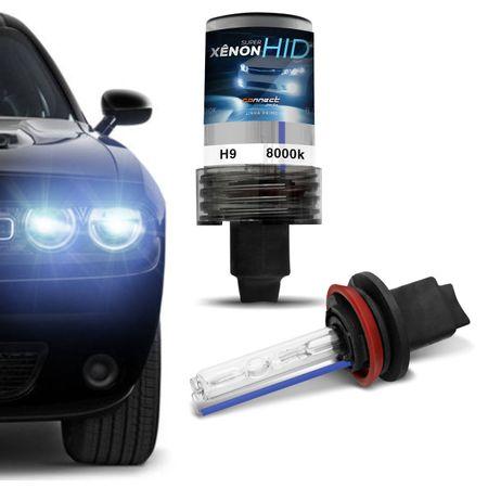 Kit-Xenon-Carro-H9-8000K-Completo-com-Reator-e-Lampada-connectparts--2-