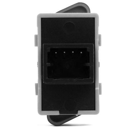 Interruptor-Vidro-Fox-T-connectparts--1-