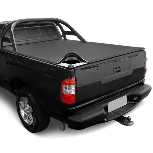 Capota-Maritima-Chevrolet-S10-Cabine-Simples-1995-A-2011-Modelo-Baguete-Com-Santo-Antonio-Simples-connect-parts--1-