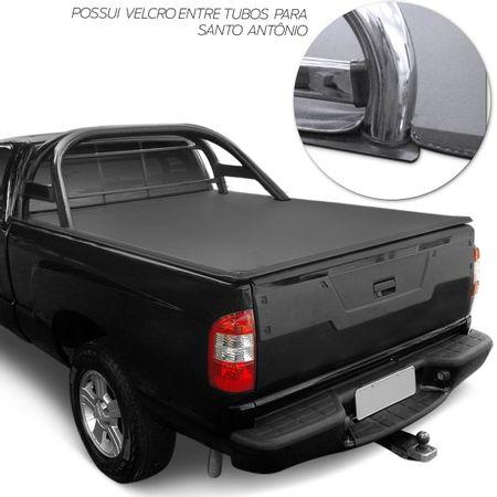 Capota-Maritima-Chevrolet-S10-Cabine-Simples-1995-A-2011-Modelo-Baguete-Com-Santo-Antonio-Simples-connect-parts--2-