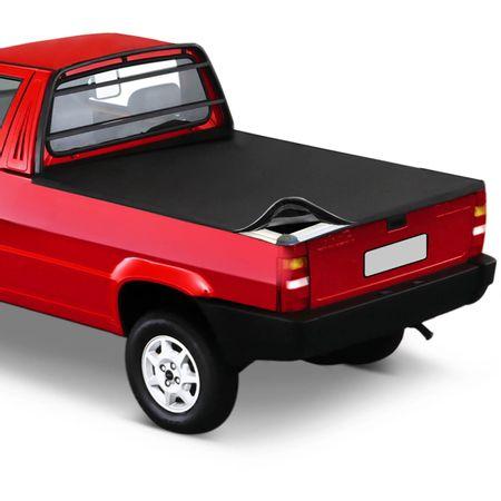 Capota-Maritima-Fiat-Fiorino-Longa-1988-A-1998-Modelo-Baguete-Sem-Estepe-connect-parts--1-