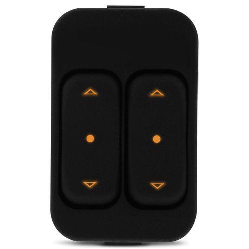 Botao-Vidro-Eletrico-Astra-Celta-Montana-Duplo-connect-parts--1-
