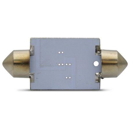 Lampada-Torpedo-16-Leds-39-Mm-12V-connectparts--1-