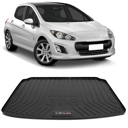 Tapete-Porta-Malas-Bandeja-Shutt-Peugeot-308-12-A-18-connectparts--1-