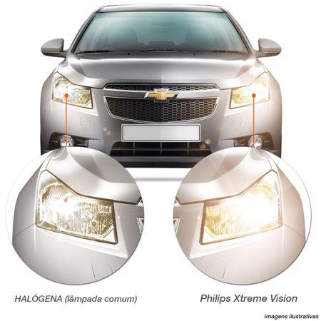 lampada-philips-hb3-xtreme-vision-3350k-extreme-xenon-kit-connect-parts--1-