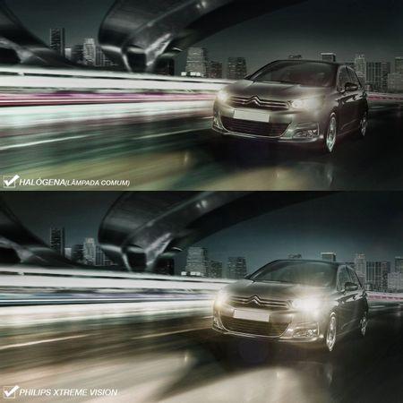 lampada-philips-hb3-xtreme-vision-3350k-extreme-xenon-kit-connect-parts--5-