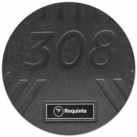 Tapete-Porta-Malas-Bandeja-Peugeot-308-12-A-18-connectparts--1-