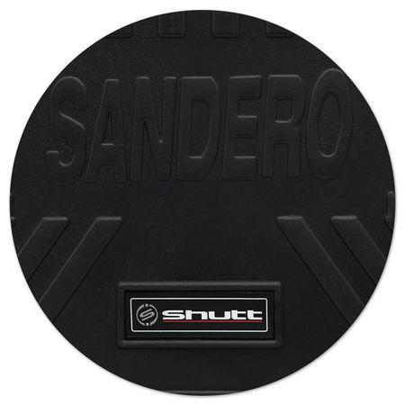 Tapete-Porta-Malas-Bandeja-Shutt-Sandero-12-A-18-connectparts--1-