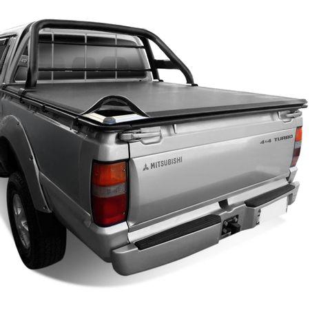 Capota-Maritima-Mitsubishi-L200-1995-A-2003-Modelo-Baguete-Com-Grade-Connect-Parts--1-
