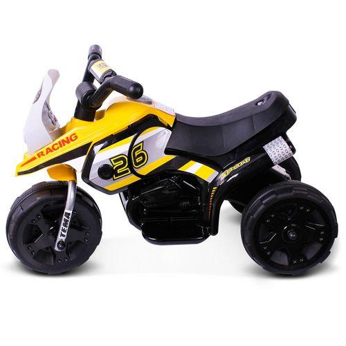 Triciclo-Eletrico-G204-Infantil-Amarelo-6V-connectparts--1-
