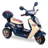 Lambreta-Eletrica-Infantil-Azul-6V-connectparts--1-