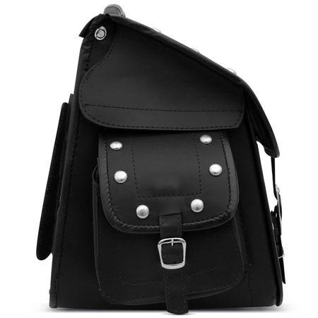 Alforge-Traseiro-Custom-Couro-Ecologico-Preto-com-Cravo-30-L-Moto-Universal-com-Encosto-Sissy-Bag-connectparts--1-