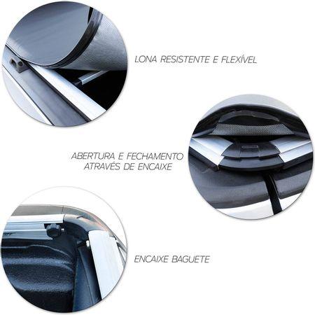 Capota-Maritima-Mitsubishi-L200-Triton-Xb-2012-A-2018-Modelo-Baguete-connectparts--1-