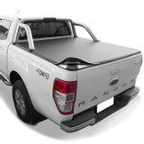 Capota-Maritima-Ford-Ranger-Xlt-Cabine-Dupla-2012-A-2018-Modelo-Baguete-Com-Santo-Antonio-Duplo-connectparts--1-