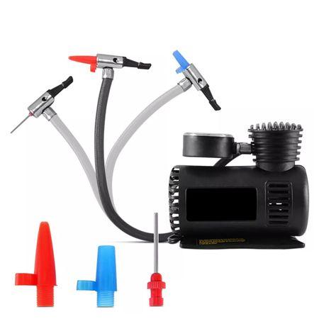 Mini-Compressor-de-Ar-Compacto-Portatil-12V---Reparador-Instantaneo-Inflador-de-Pneus-Carro-Moto-Connect-Parts--1-