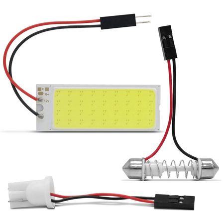 Lampada-Placa-Cob-36-Chips-12V-connectparts--1-