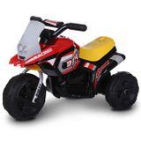 Triciclo-Eletrico-G204-Infantil-Vermelho-6V-connectparts--1-